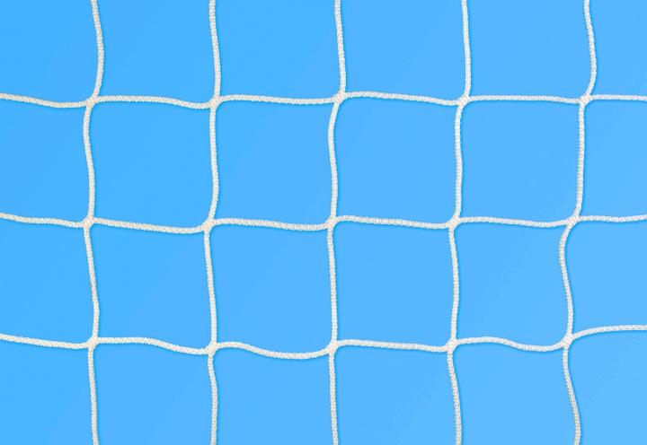 5A-side Football net 3X2 M Ø 6 MM