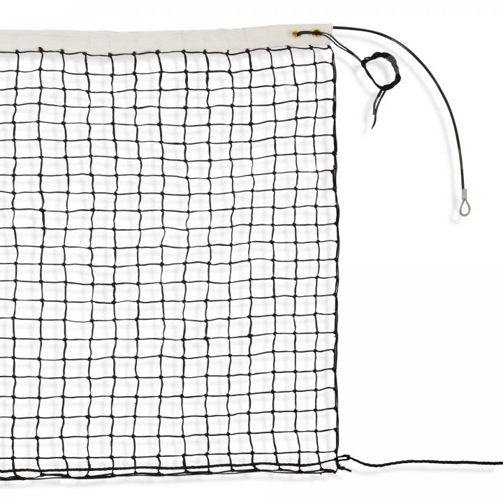 "Tennis net ""BASIC"""
