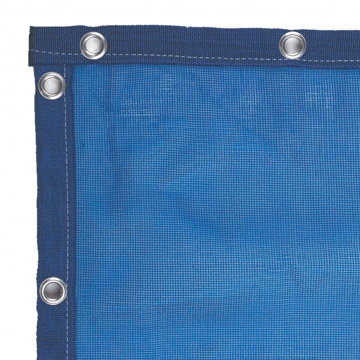 Telo art 12 – 200 g/m²