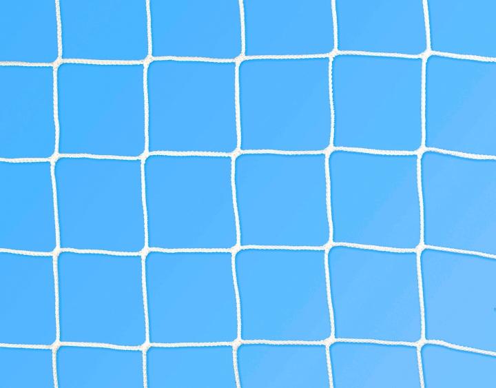 Handball net Ø 3 mm