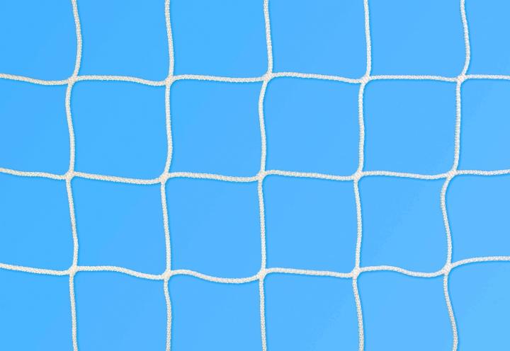 Handball net Ø 5 mm