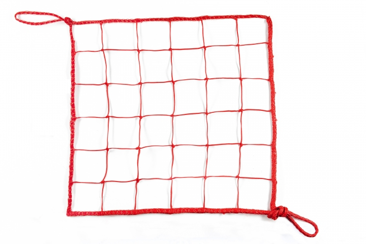 Water polo net Ø 3,5 mm