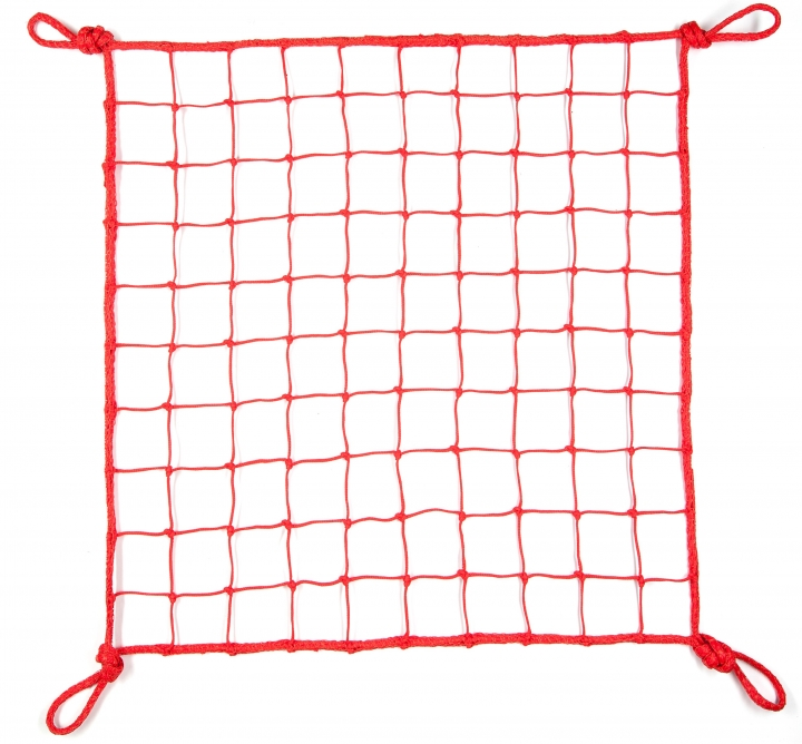 Water polo net Ø 5 mm