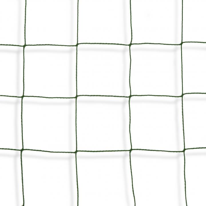 Rete da recinzione 140×140 mm