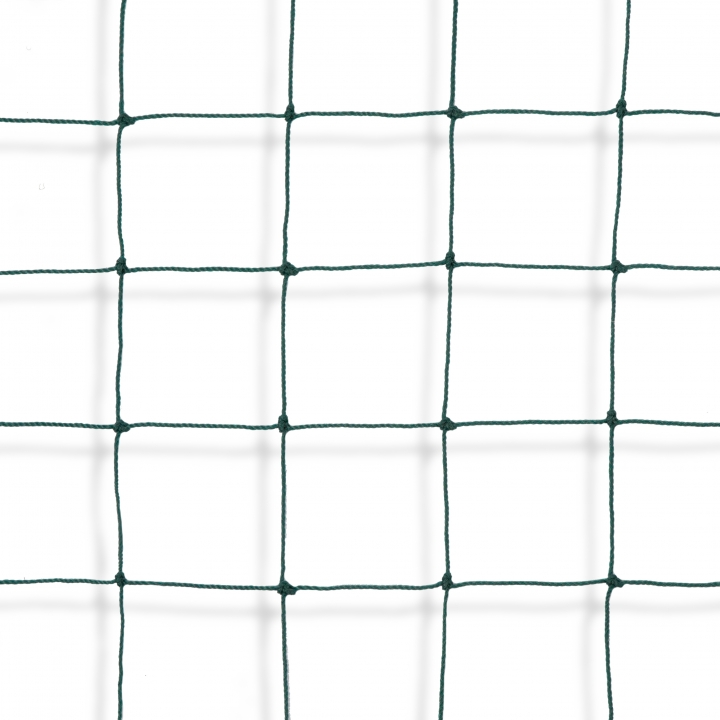 Fencing net  100×100 mm