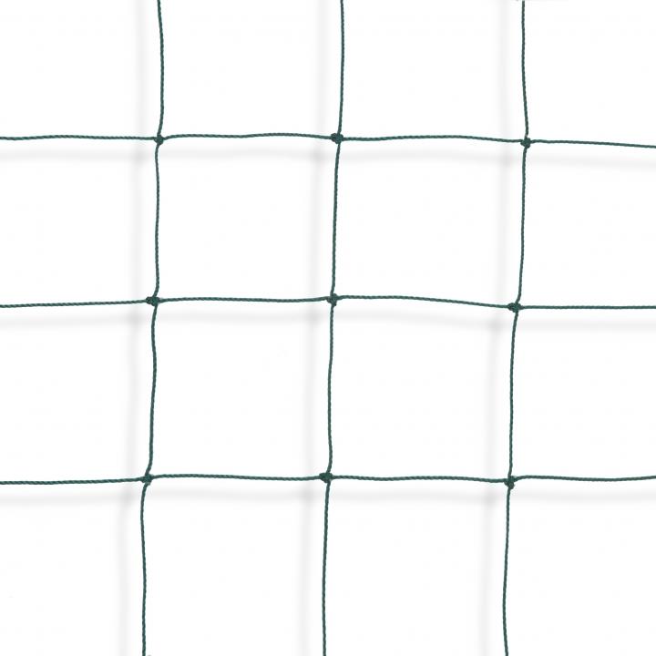 Rete recinzione campi calcetto 130×130 mm Ø 2,8 mm