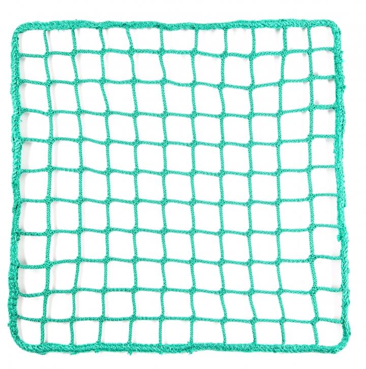 Polypropylene protection net