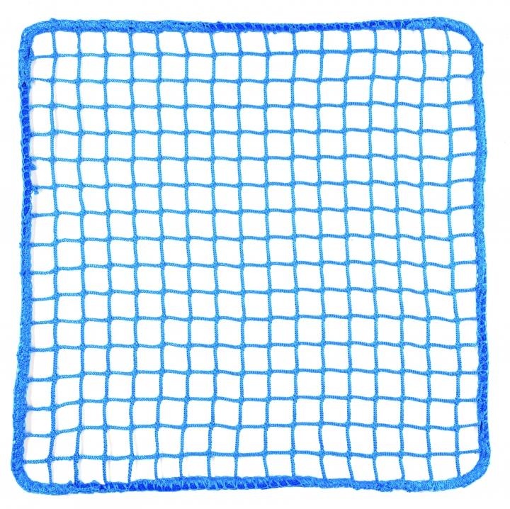 Playground net 30x30 mm