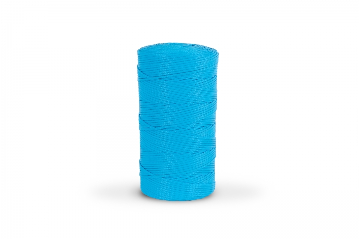 Rope for the fixing of fencing nets Ø 5,0mm