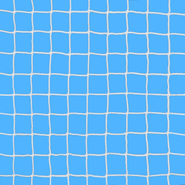 Fencing net 42x42 mm