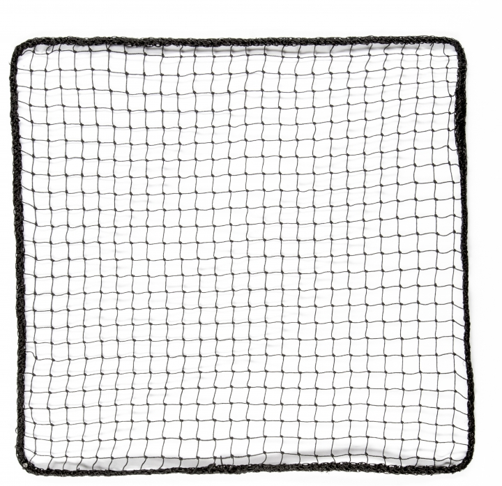 Protection net 19x19 mm