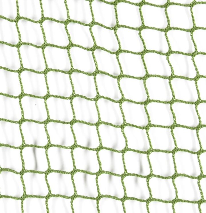 Rete di sbarramento, Ø 3,0mm, maglia 25mm