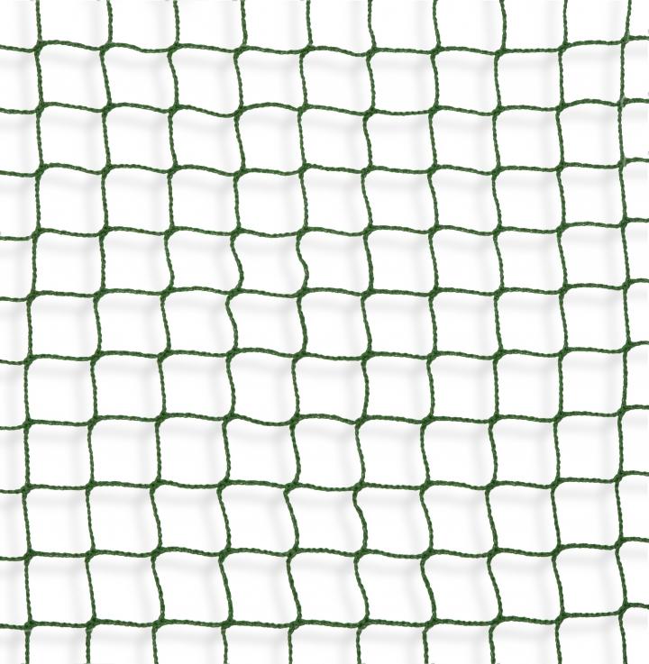 Rete recinzione campi tennis e padel 45x45 mm