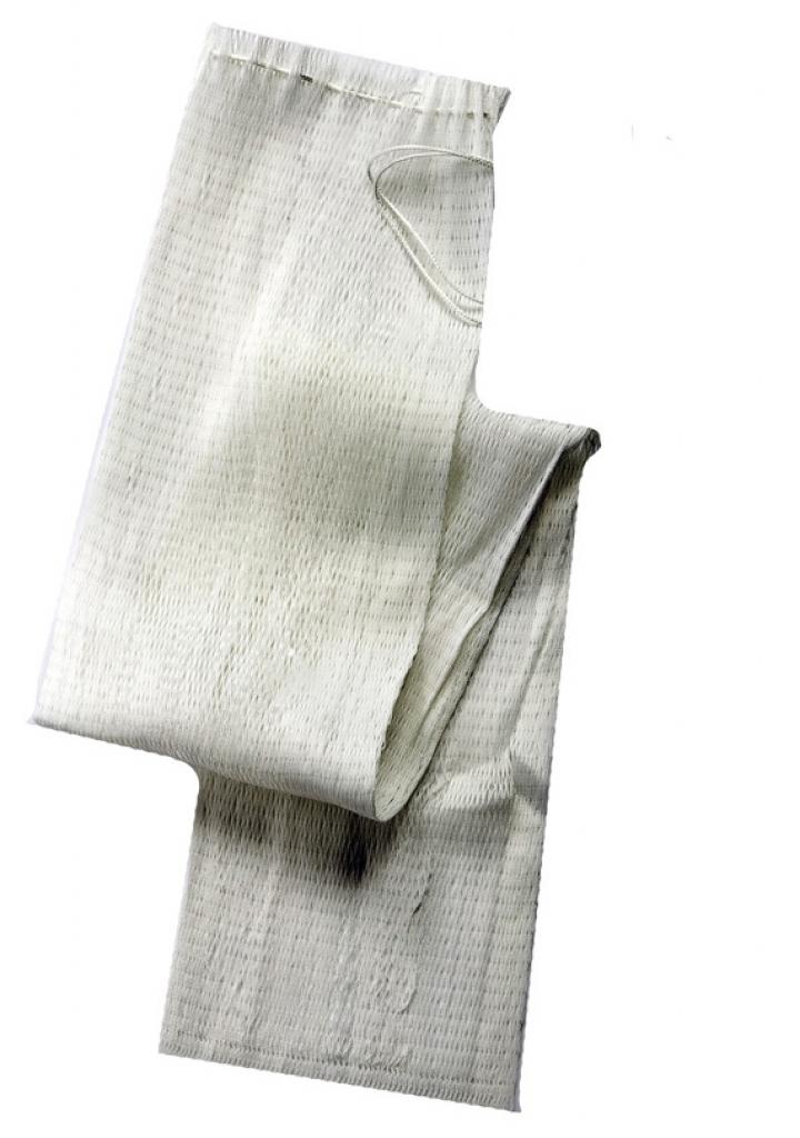 vendita-sacchetti-per-lavanderia