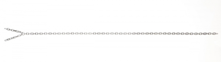 Chain for Cradle swing seat