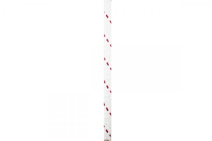 Corda in nylon per reti da arrampicata annodate a mano