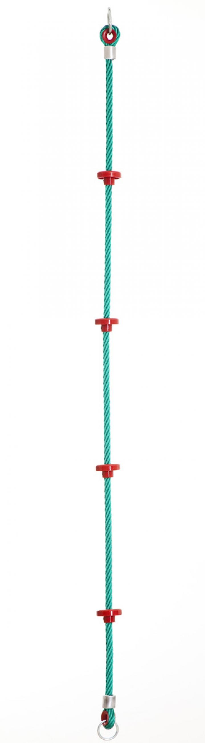 Climbing rope «Hercules» Ø 18,0mm