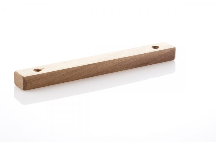 pioli-e-ganci-50090013-piolo-in-legno
