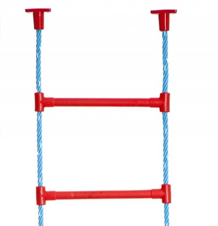 pioli-e-ganci-50090014-piolo-plastica-applicazione