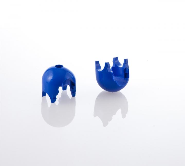 standrad-joint-50110005-blu