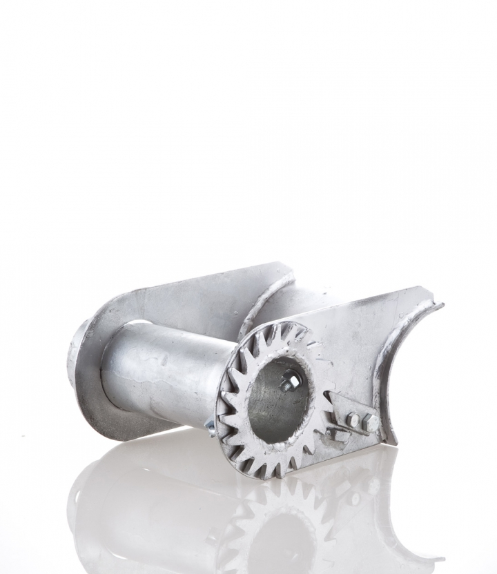 teleferica-33180027-tensionatore-cavo