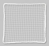 Rete di protezione anti calcinaccio diametro 1,5 mm
