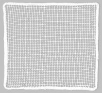 Rete ferma oggetti in nylon