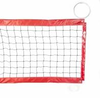 "Rete beach volley ""Extra"""