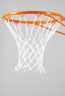 Rete basket pesante