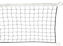 Rete pallavolo su misura