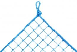 """Rete di protezione tipo """"A"""" triangolare"""